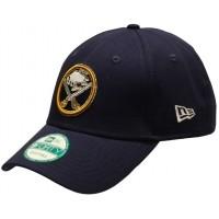 New Era 9FORTY NHL THE LEAGUE BUFSAB - Șapcă