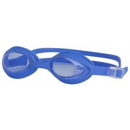 Miton GALENE OPTIC BLUE
