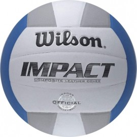 Wilson IMPACT - Minge volei - Wilson