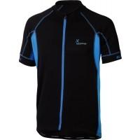 Klimatex ANDRE - Tricou ciclism pentru bărbați