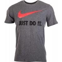 Nike TEE-NEW JDI SWOOSH - Tricou de bărbați