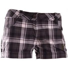 Northfinder AMY - Pantaloni scurți de damă