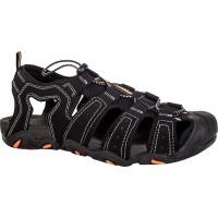 Acer MATTIS - Sandale pentru bărbați