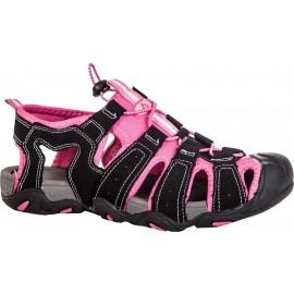 Acer MATTIS - Sandale pentru damă