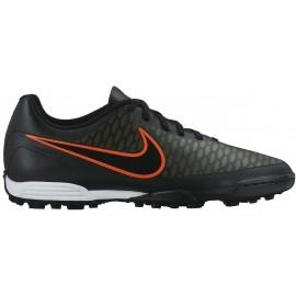Nike MAGISTA OLA TF