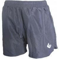 Progress SS LOTUS - Pantaloni scurți de alergare