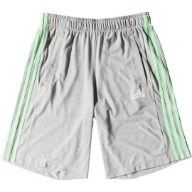 adidas SPORT ESSENTIALS THE SHORT
