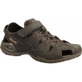 Teva DOZER 4 - Sandale bărbați
