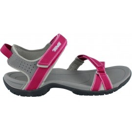 Teva VERRA - Sandale damă