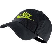 Nike FUTURA WASHED H86 - Șapcă
