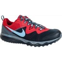Nike DUAL FUSION TRAIL - Încălțăminte de alergare bărbați