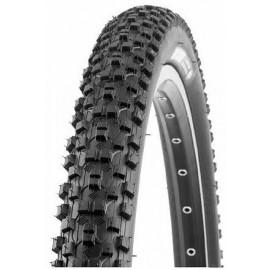 Kenda ANVELOPĂ 29X2,10 1027 KADRE 30 TPI - Anvelopă bicicletă pentru Mountain bike
