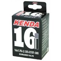 Kenda CAMERĂ 16 47/57-305 AV