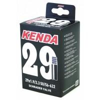 Kenda CAMERĂ 29 50/58-622 AV
