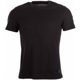 Lotto FEEL - Tricou de bărbați