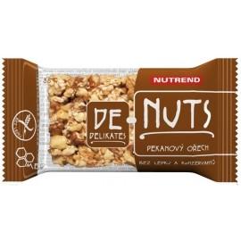 Nutrend DENUTS 35G NUCI PECAN