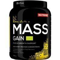 Nutrend MASS GAIN 1KG CIOCOLATA + COCOS - Supliment nutritiv