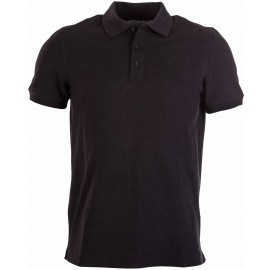 Lotto POLO BRODSY BLACK