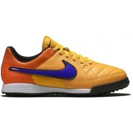 Nike JR TIEMPO GENIO LEATHER TF