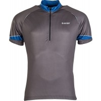Hi-Tec GAUTE - Tricou ciclism pentru bărbați