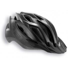 Met CROSSOVER - Cască ciclism