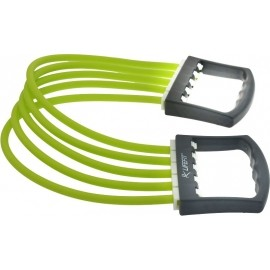 SPORT TEAM LIFEFIT RUBBER EXPANDER