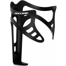 Arcore AC-1A