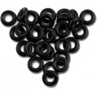 Harrows O RINGS 30 buc (Inele elastice)