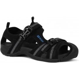 Crossroad MACAN - Sandale pentru bărbați