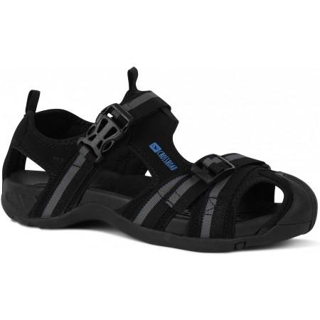 MACAN - Sandale pentru bărbați - Crossroad MACAN - 1