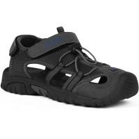 Crossroad MAGAR - Sandale bărbați