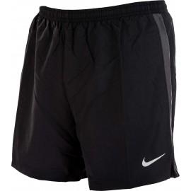 Nike 5 CHALLENGER SHORT