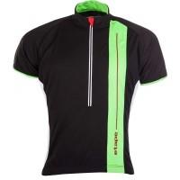 Etape DREAM - Tricou ciclism pentru bărbați