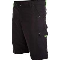 Etape FREEDOM - Pantaloni scurți bărbați