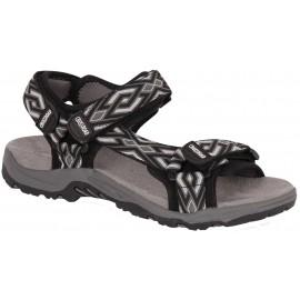 Crossroad MADDY - Sandale bărbați