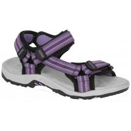 Crossroad MADDY - Sandale damă