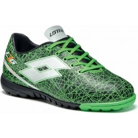 Lotto ZHERO GRAVITY VII 700 TF JR - Ghete turf de copii