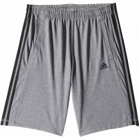 adidas ESS THE SHORT - Pantaloni scurți sport