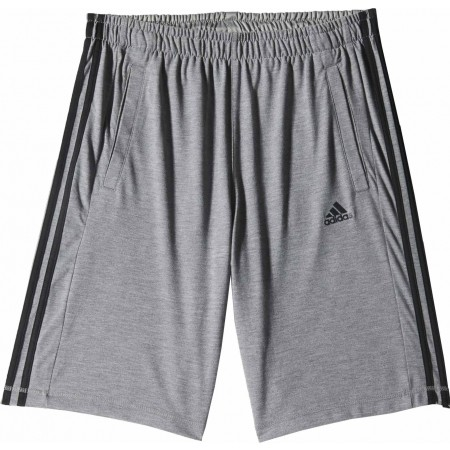 Pantaloni scurți sport - adidas ESS THE SHORT - 1