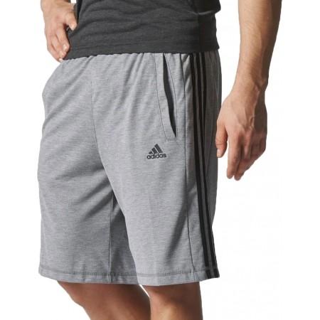 Pantaloni scurți sport - adidas ESS THE SHORT - 2