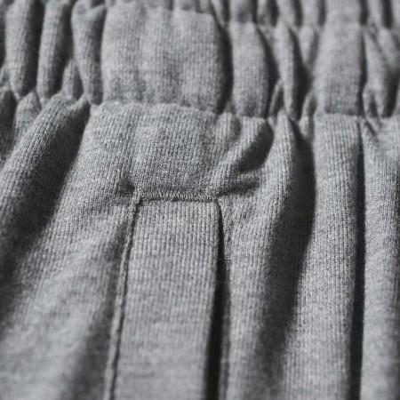 Pantaloni scurți sport - adidas ESS THE SHORT - 10