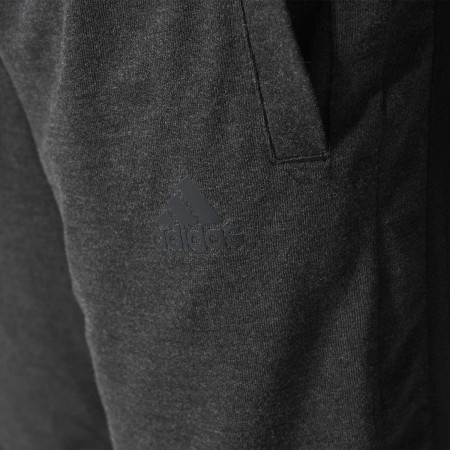 Pantaloni scurți sport - adidas ESS THE SHORT - 14