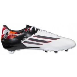 adidas MESSI 10.3 FG - Ghete fotbal pentru bărbați