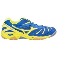Mizuno WAVE STEAM 2 - Încălțăminte indoor bărbați
