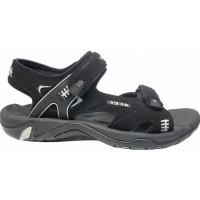 Acer TARENT - Sandale pentru bărbați