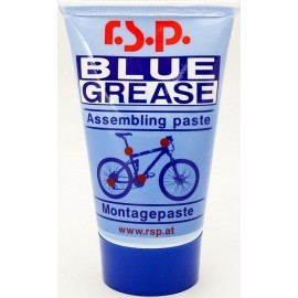 Rsp VASELINĂ BLUE GREASE 50ML