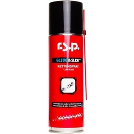 Rsp MAZIVO GLIDE SLIDE 300ML