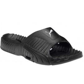 Puma AQUA CAT - Sandale pentru bărbați