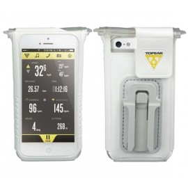 Topeak DRYBAG IPHONE 5