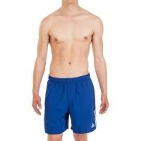 adidas 3S SH SLP - Costum de baie bărbați